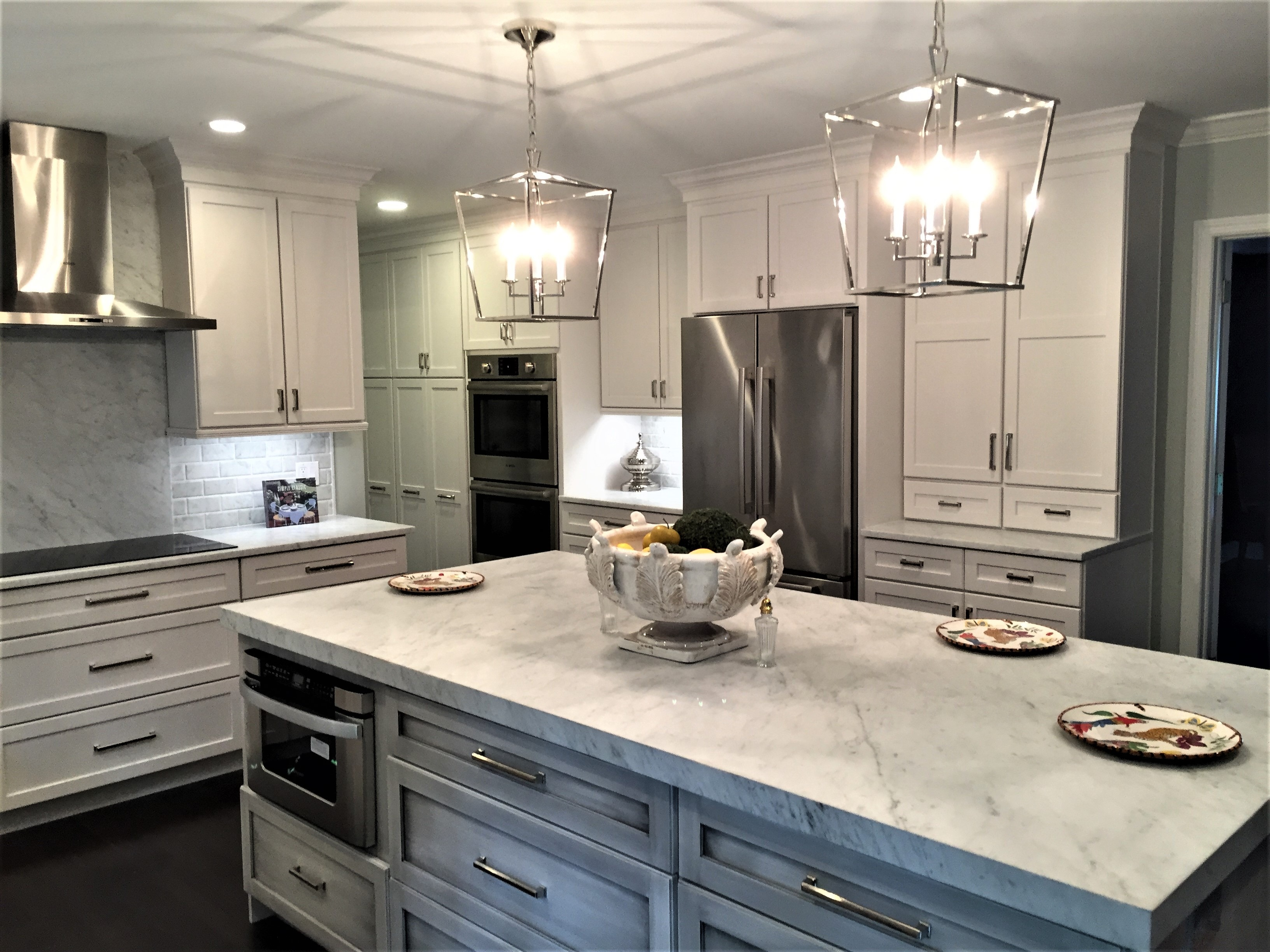 Trumbull Kitchens And Bath